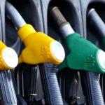 原付のガソリンスタンドで出来るオイル交換など修理まとめ!