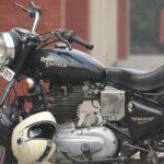 バイクの空冷・水冷エンジンの違いは?メリットデメリットを比較