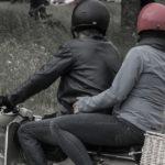 原付二種125ccはどんなバイク?メリットデメリットのまとめ!