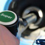 原付に入れるべきガソリンはどれ?3種類の違いをまとめてみた