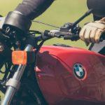 バイクのウインカーがつかない、正しく点灯しない場合の原因と対処法