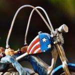 バイクのエンジンがかからないときの原因と対処法5選
