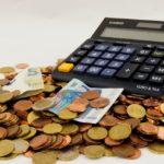 原付の税金はいついくら払う?滞納したら大変なことになるので注意