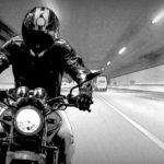バイクのコールができるアプリ「Ride YAMAHA」が最高だった!