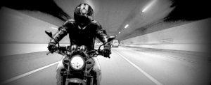 400ccバイクの維持費