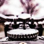 バイクの車載カメラのおすすめ設置場所やマウントの振動対策を紹介!
