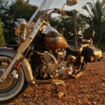 低身長でも乗れるバイクのおすすめを紹介!気をつけるべきことは?