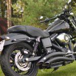 バイクの250cc/400cc/大型の維持費を比較!BMWは高い?