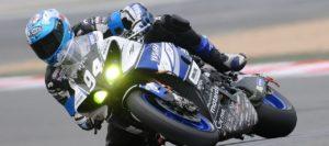 400ccを超える大型バイクの維持費