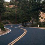 原付が坂道を登らない、スピードが出ないときの原因と対処法5選