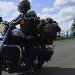 バイクのクルーズコントロールとは?後付けのやり方や注意点を紹介!