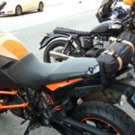 150ccバイクのおすすめを紹介!街乗り・ツーリングに最適すぎる!