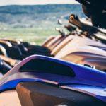 バイクおすすめの種類!250cc400ccネイキッド4選を紹介!