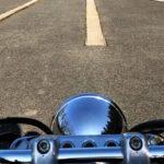 バイク教習は難しい?うまくいかないときの原因と対策を紹介!