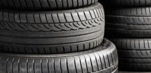 バイクのタイヤのメーカーと特徴