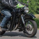 バイクのクラッチの張り付きとは?原因と対策と対処法を紹介!