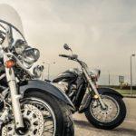 大型二輪免許の値段は?取得までに掛かる費用を詳しく解説!